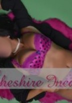 girlnextdoor cheshire companions incalls